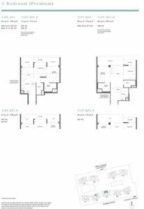 Parc-Esta-Floor-Plan-2-bedroom-premium-type-bp1-bp2