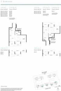 Parc-Esta-Floor-Plan-2-bedroom-type-b3-b4