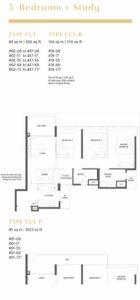 Parc-Esta-Floor-Plan-3-bedroom-study-type-cu1
