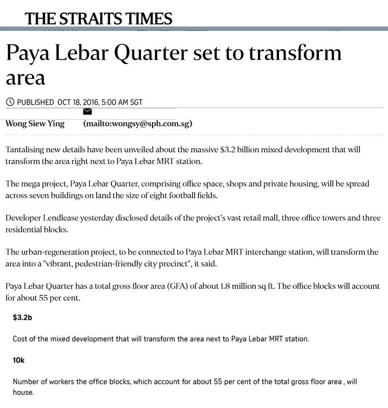 Paya-Lebar-Quarter-set-to-transform-area-1