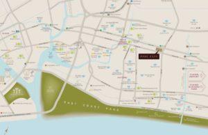 parc-esta-location-map