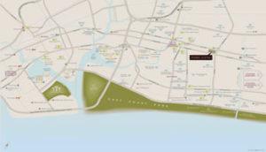 parc-esta-location-map-small