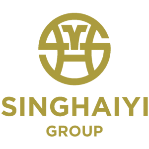 Developer - Singhaiyi