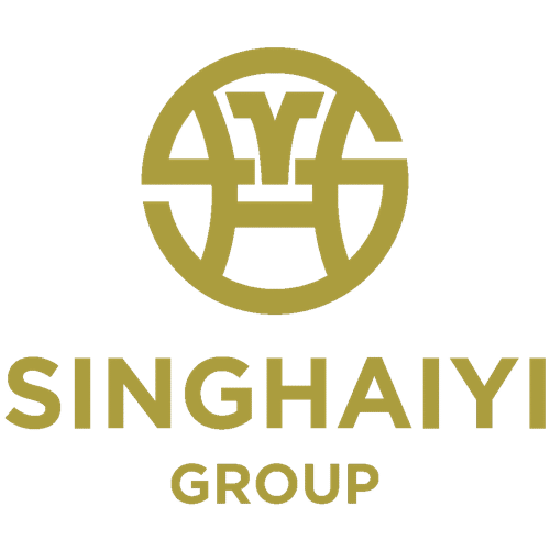 Developer Singhaiyi