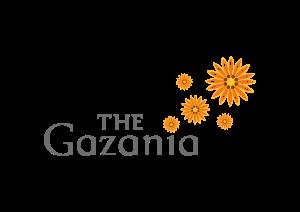 Gazania_logo-01